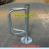 Metal Bike Rack Cr12
